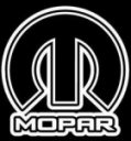 Mopar Heads
