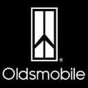 Oldmobile Heads
